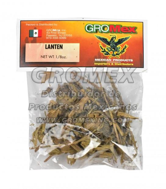 Gromex Esp Lanten 30/.125 oz