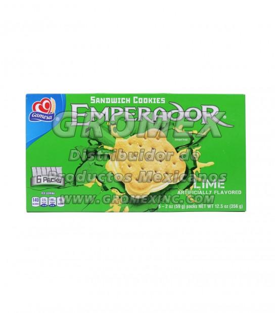 Jumex Nectar Guava 24/11.3 oz
