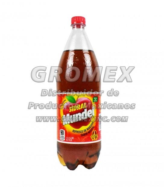 Jumex Nectar Pera 24/11.3 oz