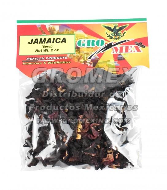 Gromex Esp Jamaica 30/2 oz