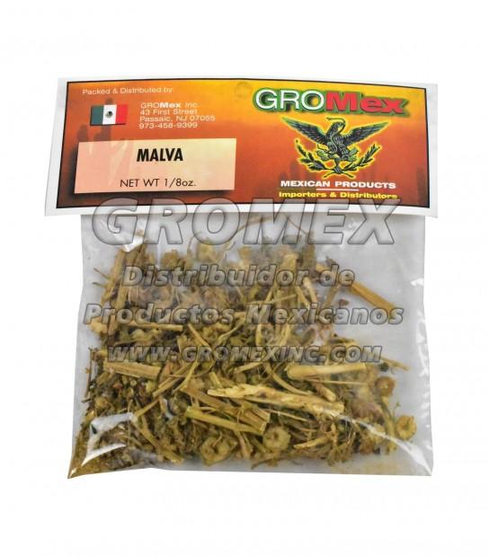 Gromex Esp Malva 30/.125 oz