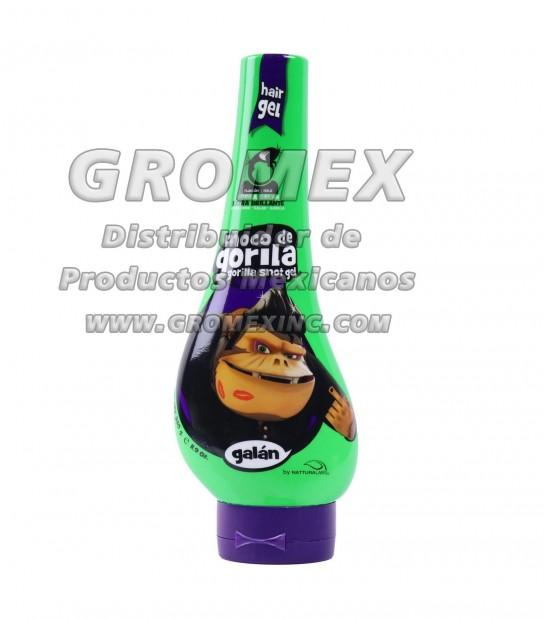 Moco Gorilla Galan12/340 gr