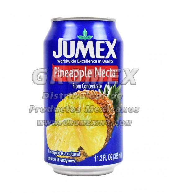 Jumex Nectar Piña 24/11.3 oz