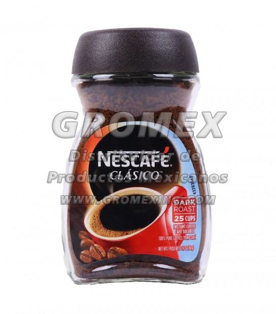 Nescafe 12/1.7 oz