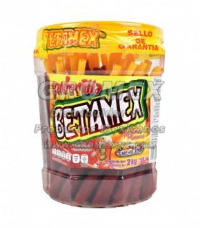 Betamex - GROMEX