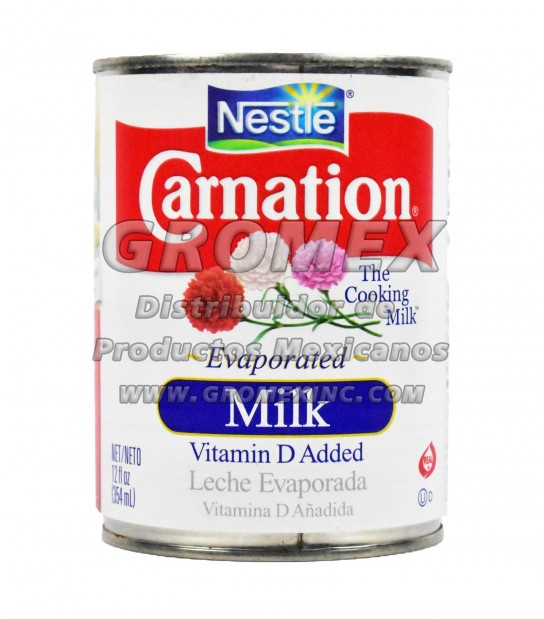 Nestle Carnation 24/12 oz