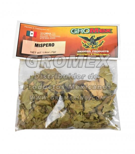 Gromex Esp Mispero 30/.25 oz